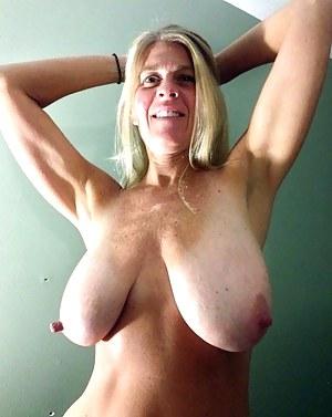 Shaggy tits pics