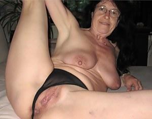 Granny Votze