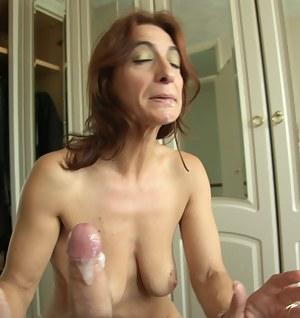 Hot sexy lesbian hd porn