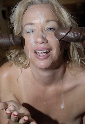 congratulate, what necessary she loves heavy black cock your idea useful