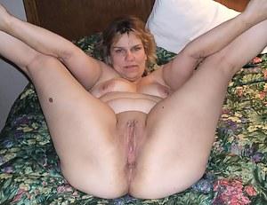 www big pussy com