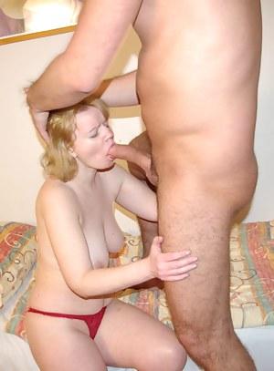 Latino man porn