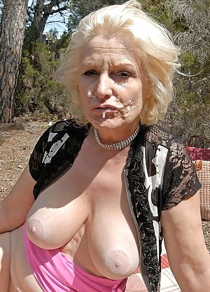 Chastity domination stories