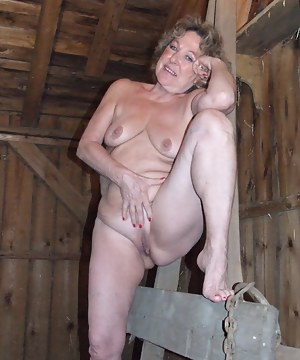 Milf seduced by bbc free video