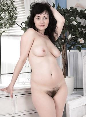 Nude local girls hd
