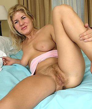 Trish stratus nude making love