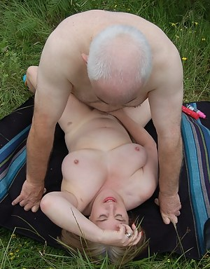 your one busty brunette asian slut sucking and fucking opinion very interesting theme