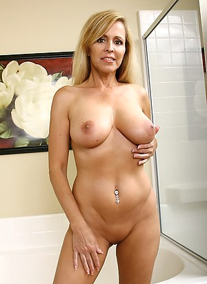 Short pale naked girls