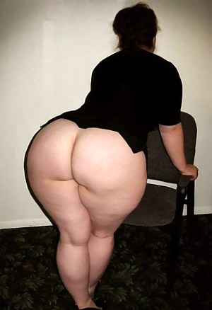 Fat Ass Moms Porn Pictures
