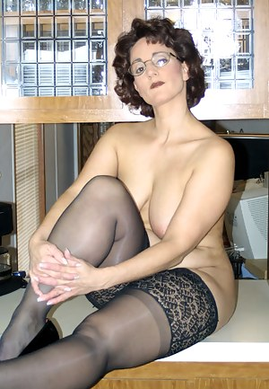 Consider, mother daugther wearing pantyhose gallery pics you tell