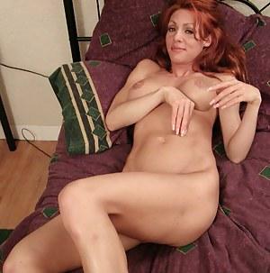 free online adult sex porn games