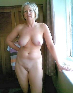 Naked scene girl vagina