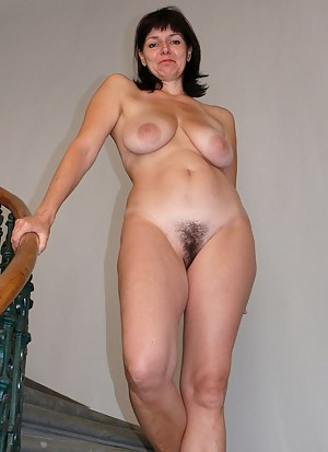Naked ametur Hot moms