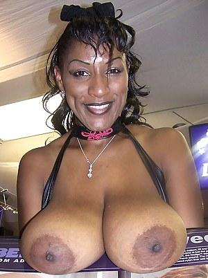 Rebecca de mornay nude pics