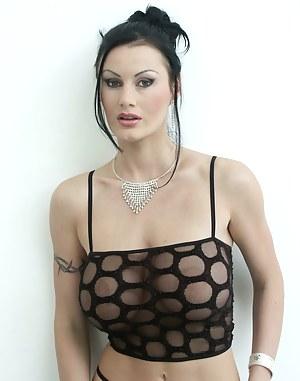 Big Tits Moms Porn Pictures