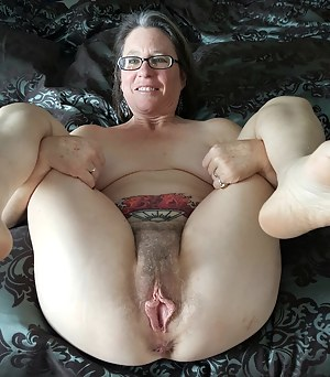 Trade free pantyhose sex links blog