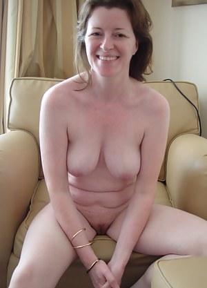 Rae papa nude