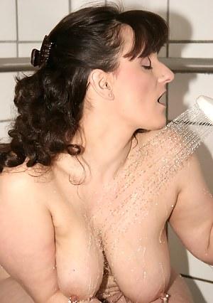 Moms Piercing Porn Pictures