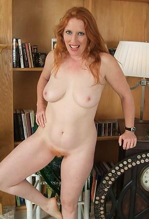 Male double amputee nude