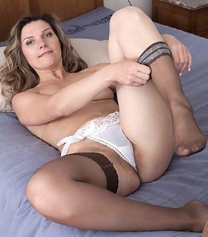 Sawing woman half fetish
