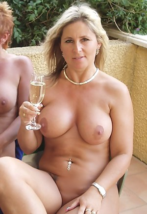 New hampshire amateur milf