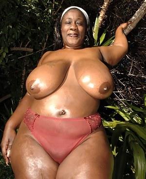 sexy and big dicks in nigeria