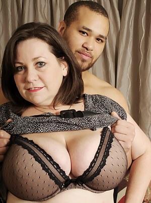 Moms Big Cock Porn Pictures