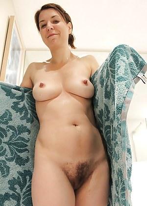 Sexy milf naked HD Mature